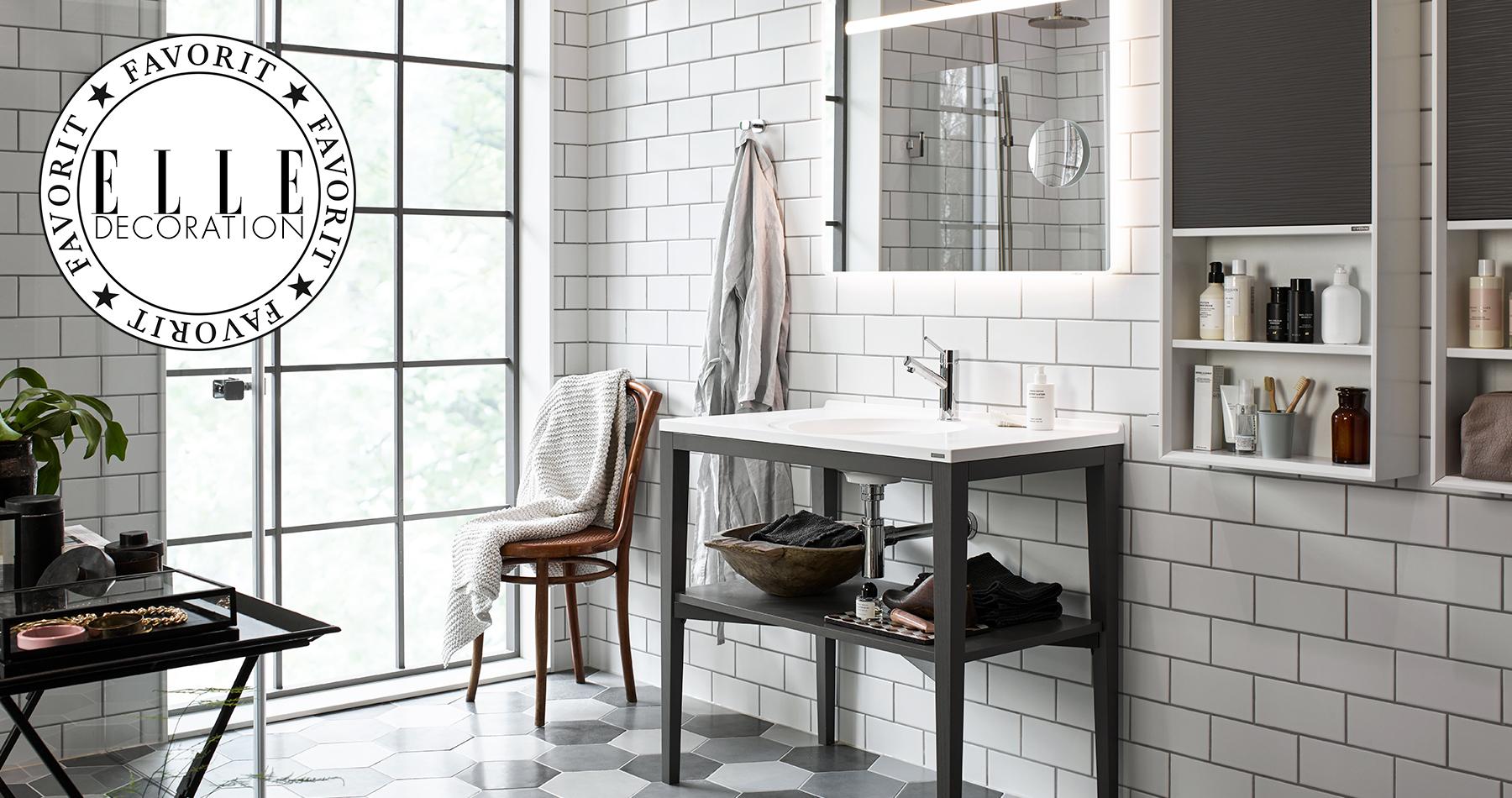 ELLE Decoration väljer sina Vedum-favoriter - Nytt kök badrum och ... : välja kök : Kök