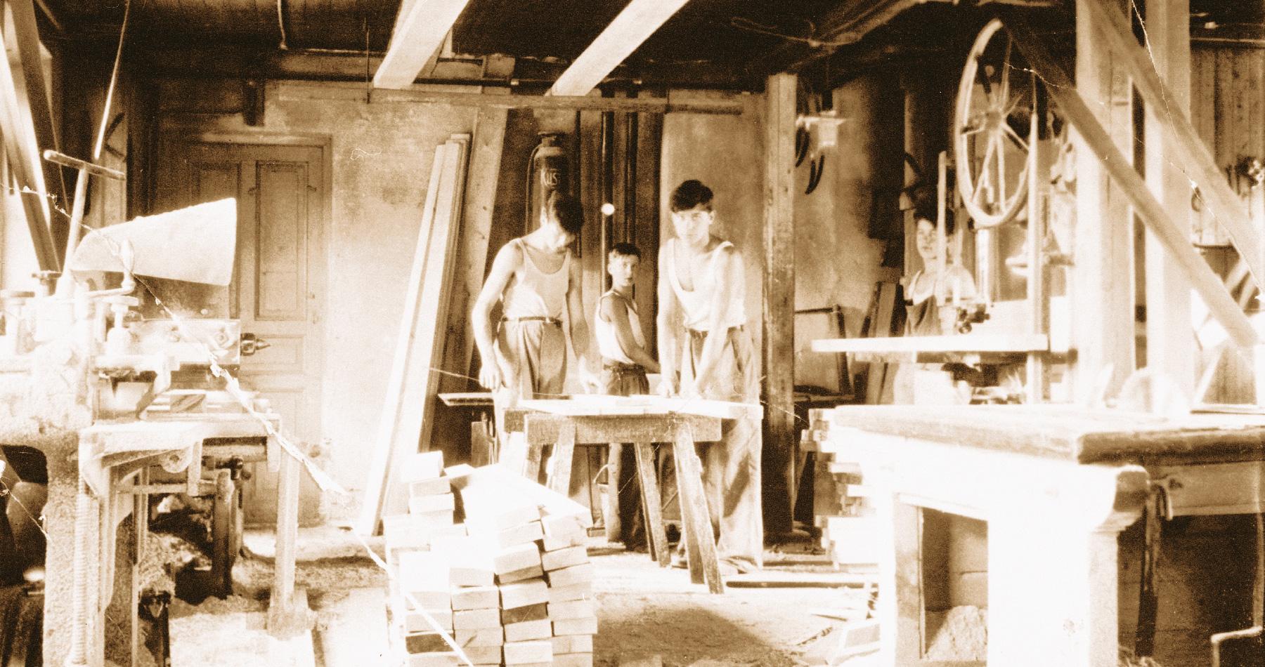 Vedum 95 år   nytt kök badrum och tvättstuga   vedum kök och bad ab