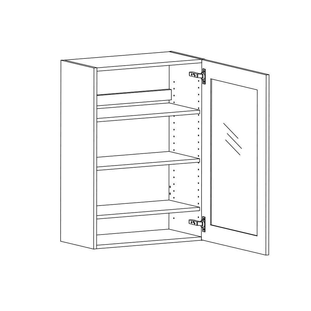 VäggskÃ¥p - Nytt kök badrum och tvättstuga - Vedum kök och bad AB : badkarsblandare höjd : Badkar
