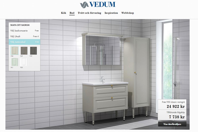 Vedum Kok Stockholm : vedum kok stockholm badrum nytt kok badrum och tvottstuga vedum