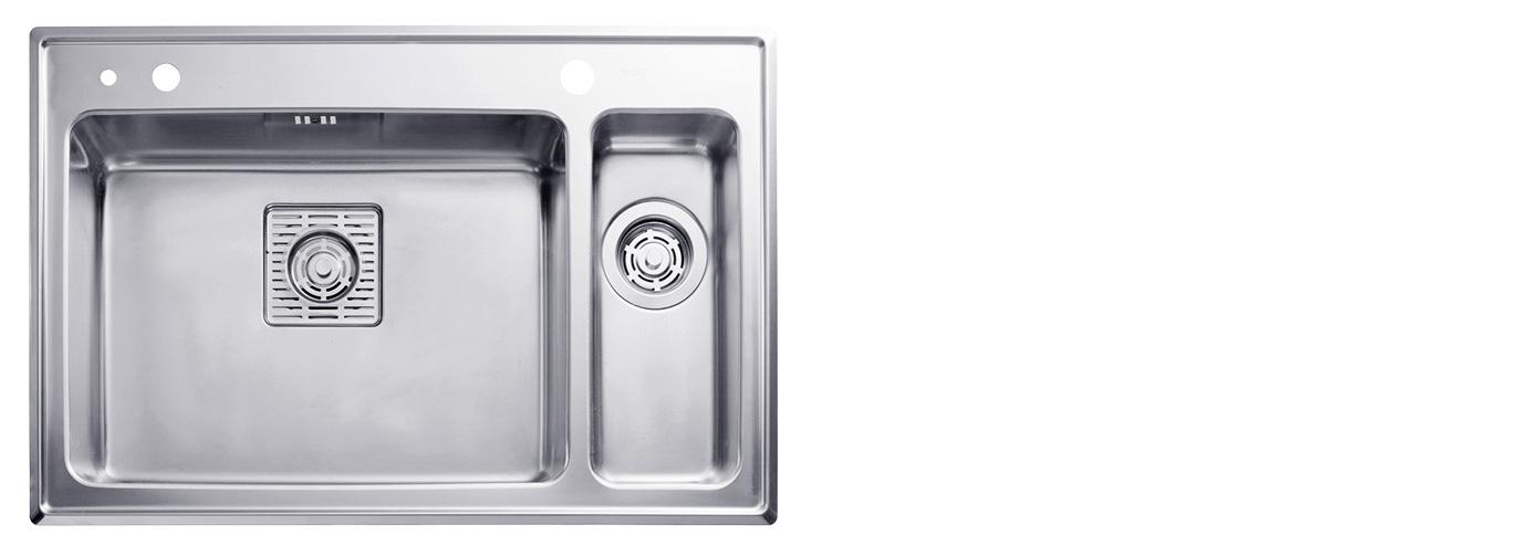 vedum kök diskbänk : Fläkten kommer från Thermex och är av modell ...