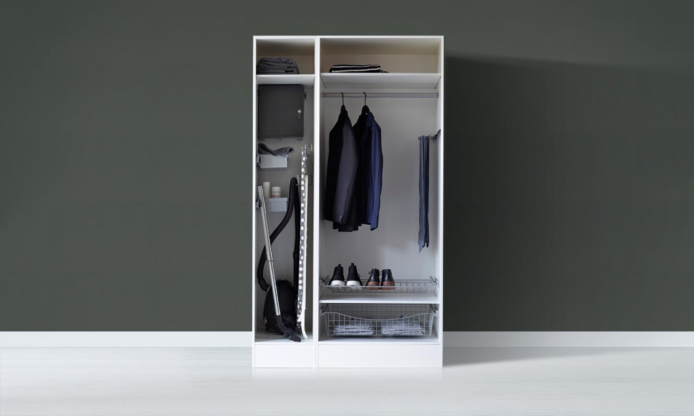 Frvaring Garderob 17 Best Images About Frvaring On Pinterest Shaker Style Glass Votive Holders