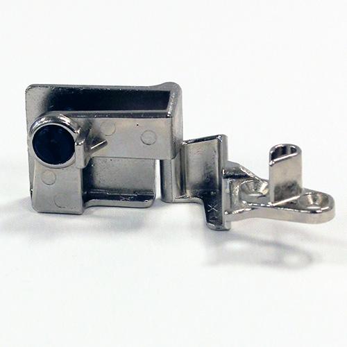 Limma gångjärn på spegel u2013 Sjögareds Såg och byggmaterial