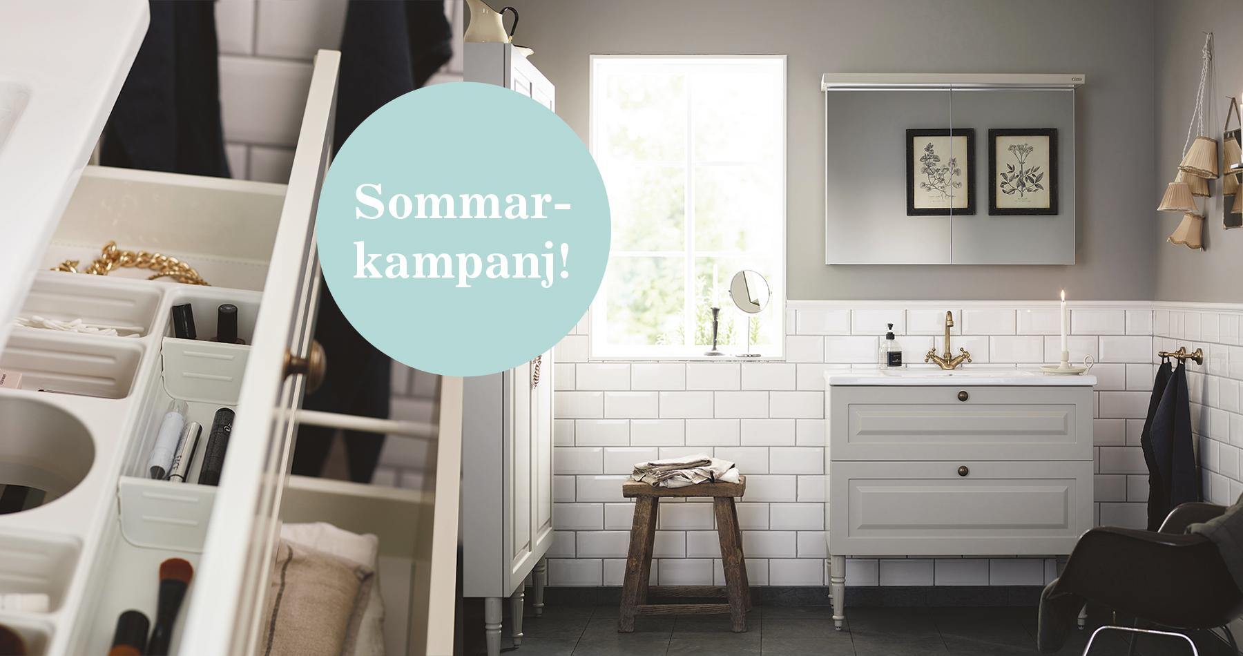 Badrum och tvättstuga inredning ~ xellen.com