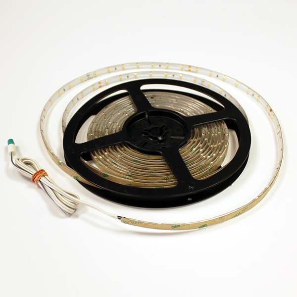 Led Downlight Kok : led belysning kok  Belysning LED stripe 5000mm 20,5W Nytt kok