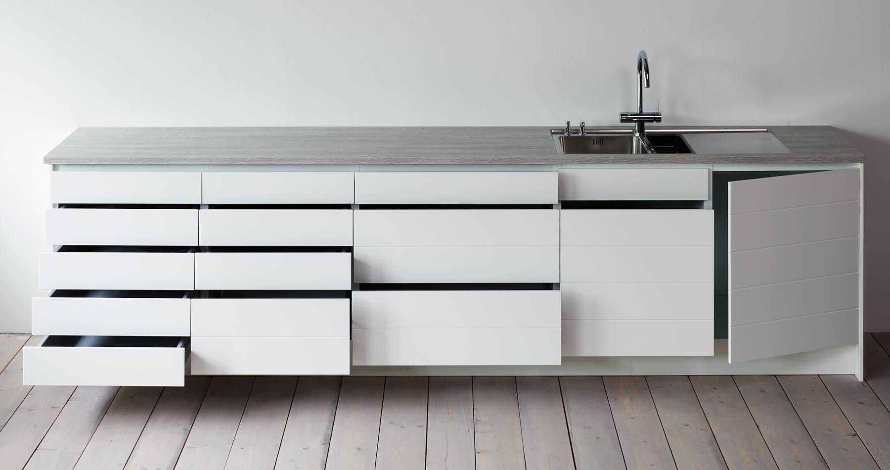 Vårt skåpssortiment   nytt kök badrum och tvättstuga   vedum kök ...