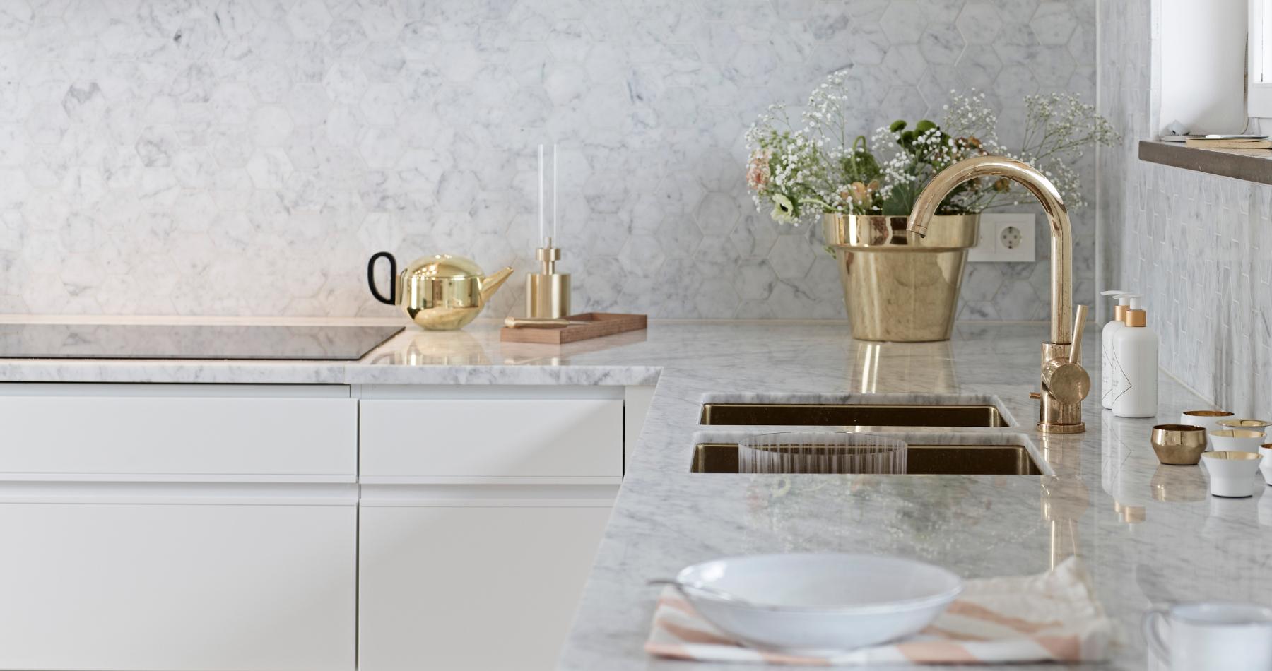 Kok Och Kakelspecialisten :   Hemma hos familjen Enhorning o Nytt kok badrum och tvottstuga
