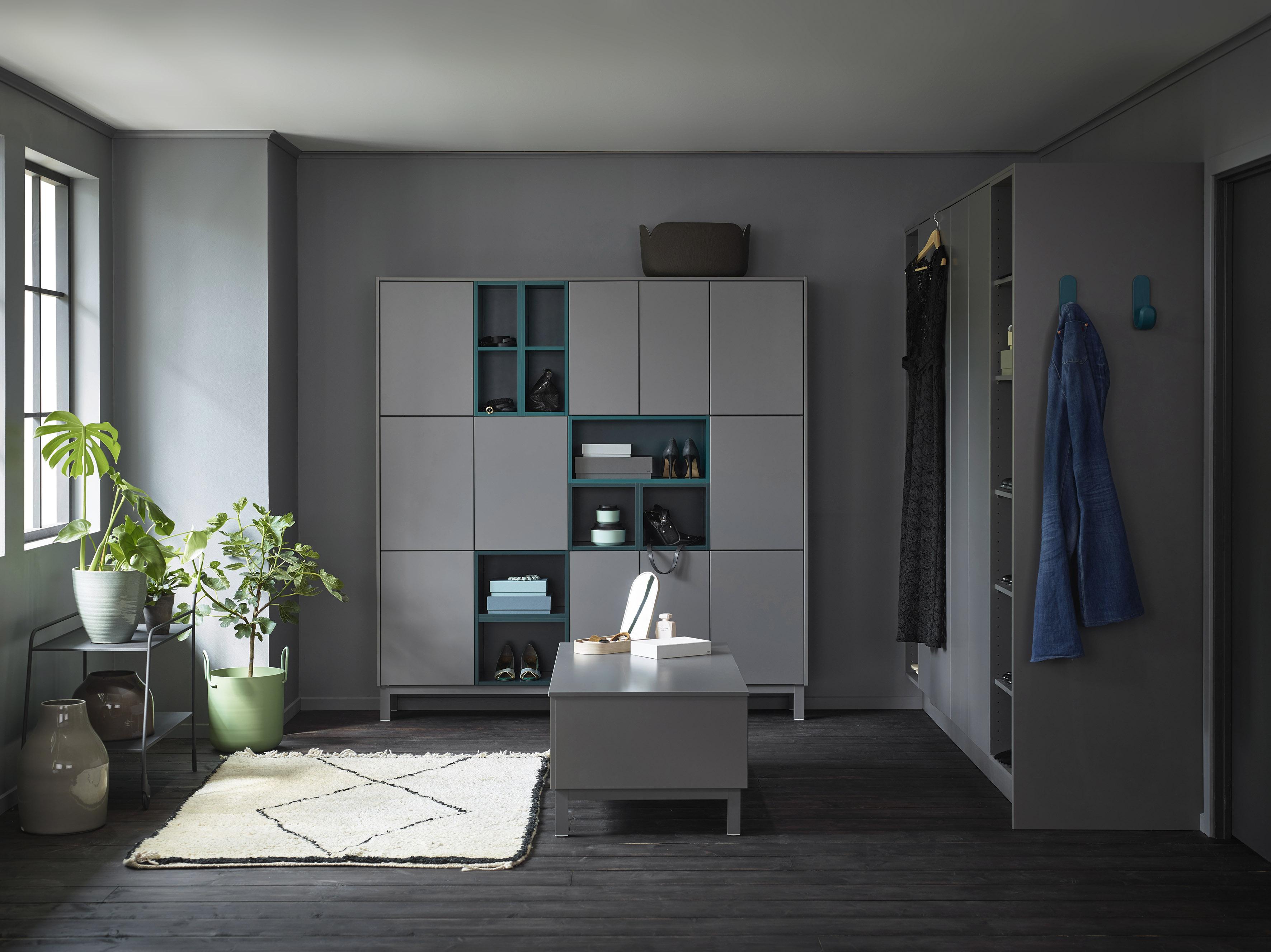 Sökresultat   nytt kök badrum och tvättstuga   vedum kök och bad ab