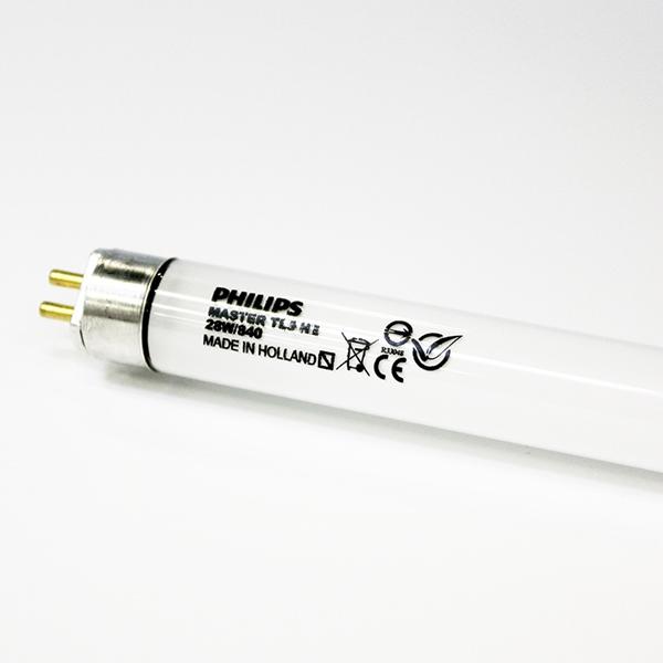 Madigg.com = Bankbelysning Kok Led Med Uttag ~ Intressanta idéer för ...