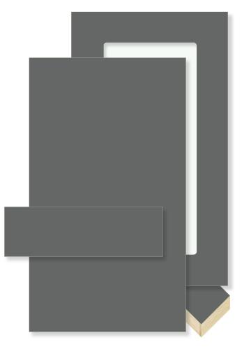 väggskåp kök mått : Väggskåp & Vitriner till ditt nya kök ...