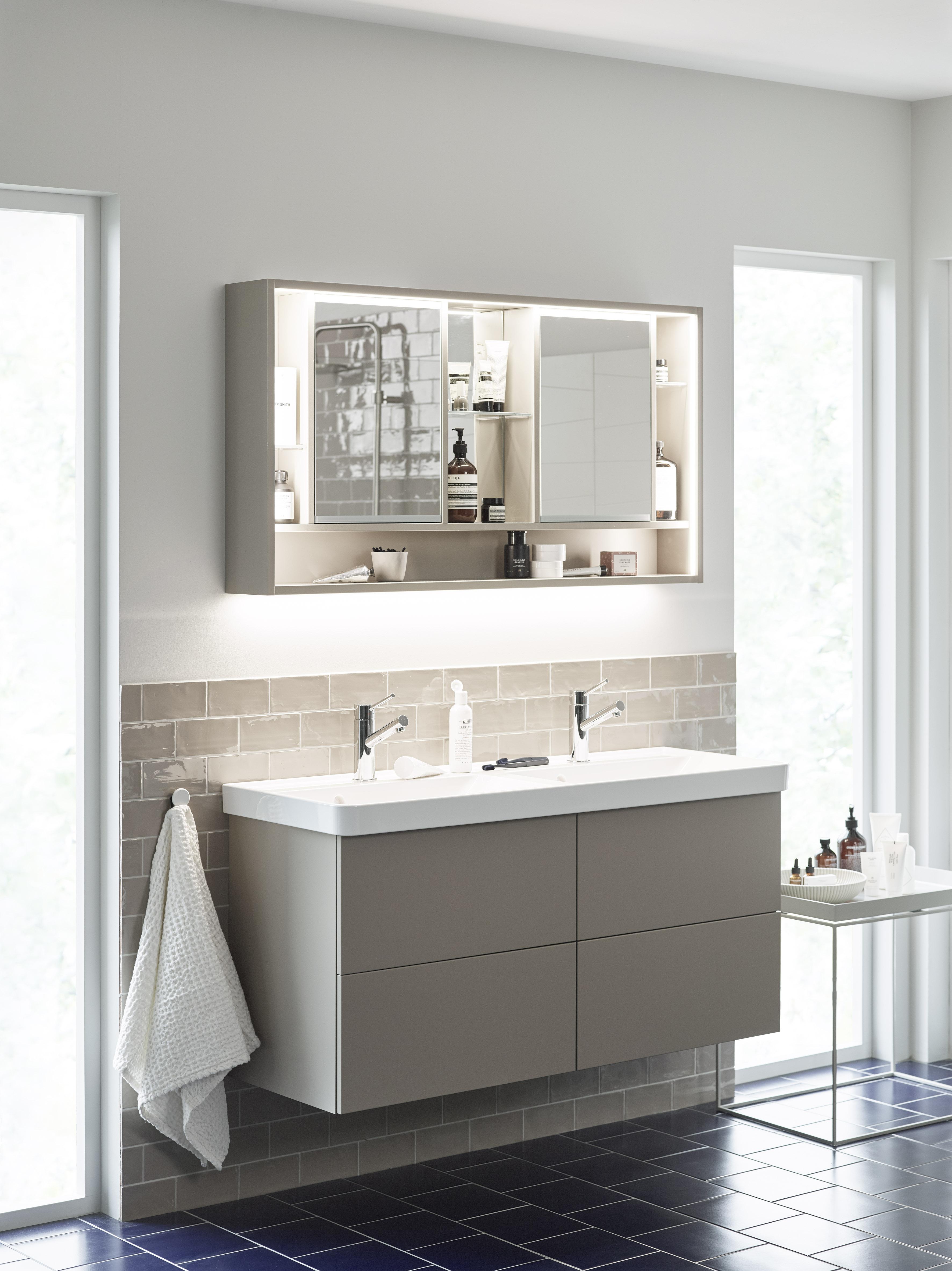 Badbilder   nytt kök badrum och tvättstuga   vedum kök och bad ab