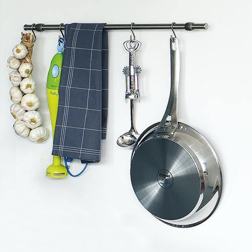 Blandare Kok Med Diskmaskinsavstangning : Redskapssystem o Nytt kok badrum och tvottstuga  Vedum kok och