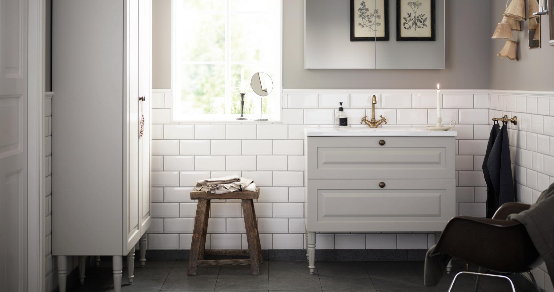 Skapa ditt eget badrum   nytt kök badrum och tvättstuga   vedum ...
