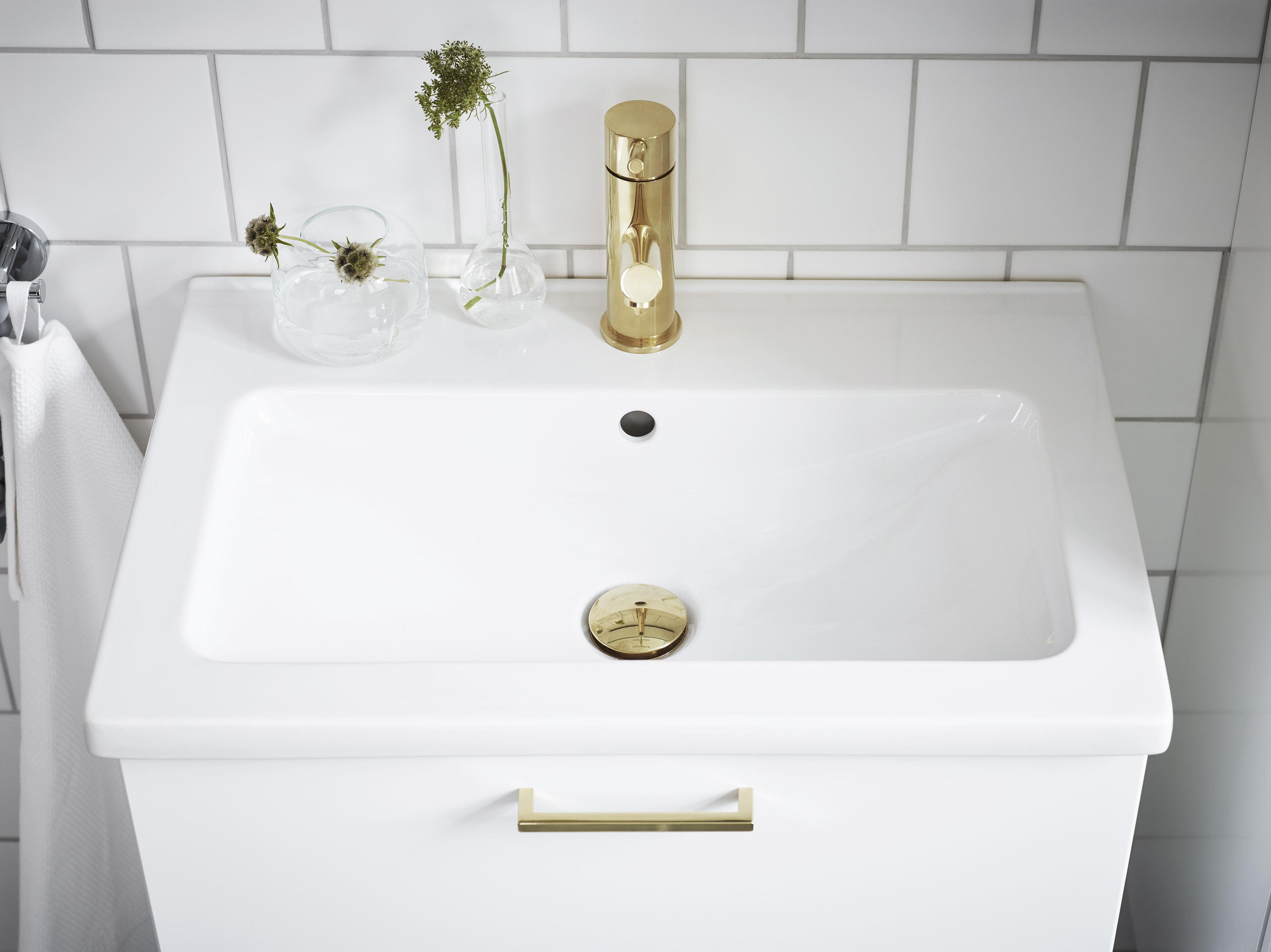 Nyheter bad   nytt kök badrum och tvättstuga   vedum kök och bad ab