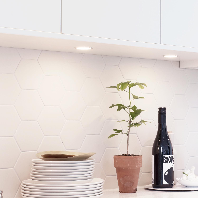 Tillbehör kök   nytt kök badrum och tvättstuga   vedum kök och bad ab