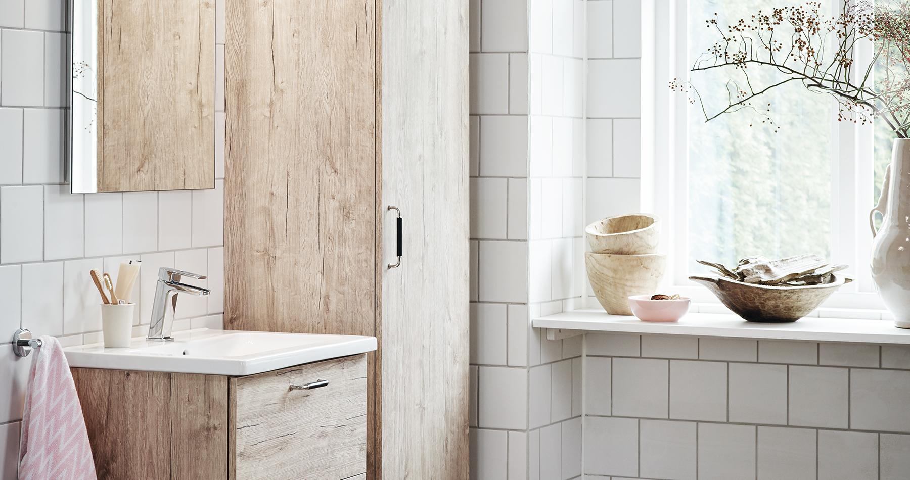 Vedums nyheter   nytt kök badrum och tvättstuga   vedum kök och bad ab