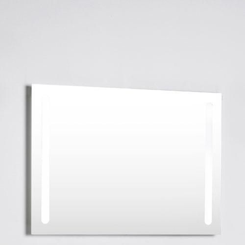artikelnr 58715090 spegel med belysning 900?640 spegel med inbyggd