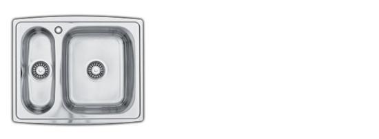Ikea Kok Diskbank : vedum kok diskbonk  600 o Nytt kok badrum och tvottstuga Vedum