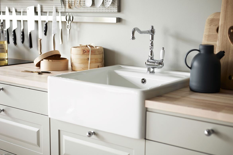 Badrum tvättstuga planlösning ~ Xellen.com
