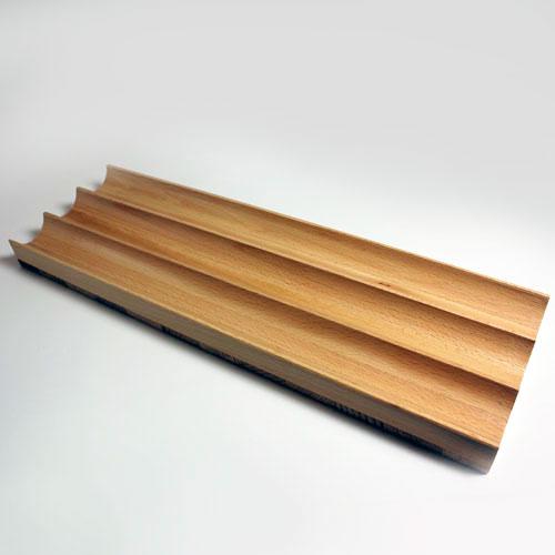 väggskåp kök mått : Kryddinsats i trä – Nytt kök badrum och ...