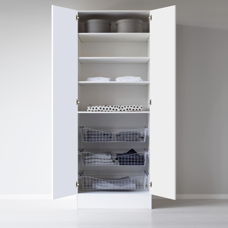 Garderob Bank ~ Interiörinspiration och idéer för hemdesign