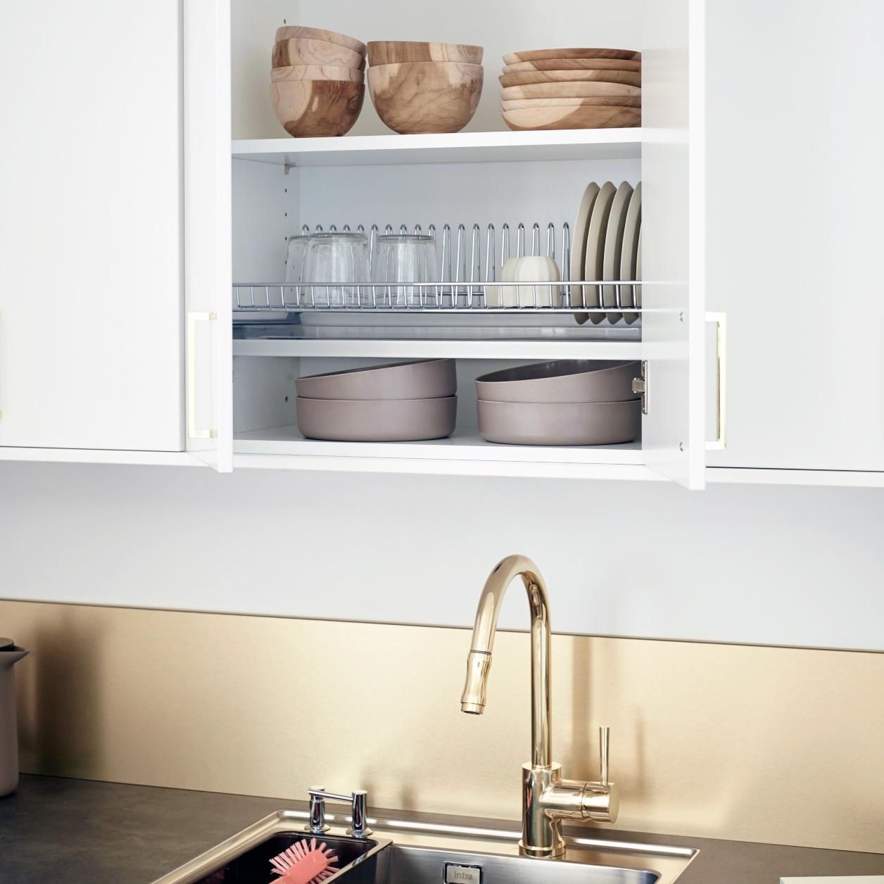 DiskstÄll 600   nytt kök badrum och tvättstuga   vedum kök och bad ab