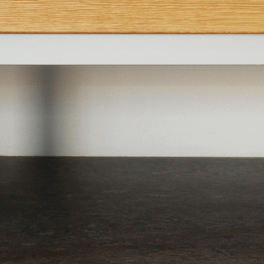 Ram för benstativ aluminium - Nytt kök badrum och tvättstuga ...
