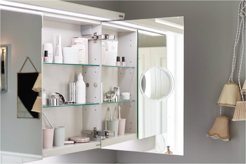 Kalkstensgolv badrum ~ xellen.com