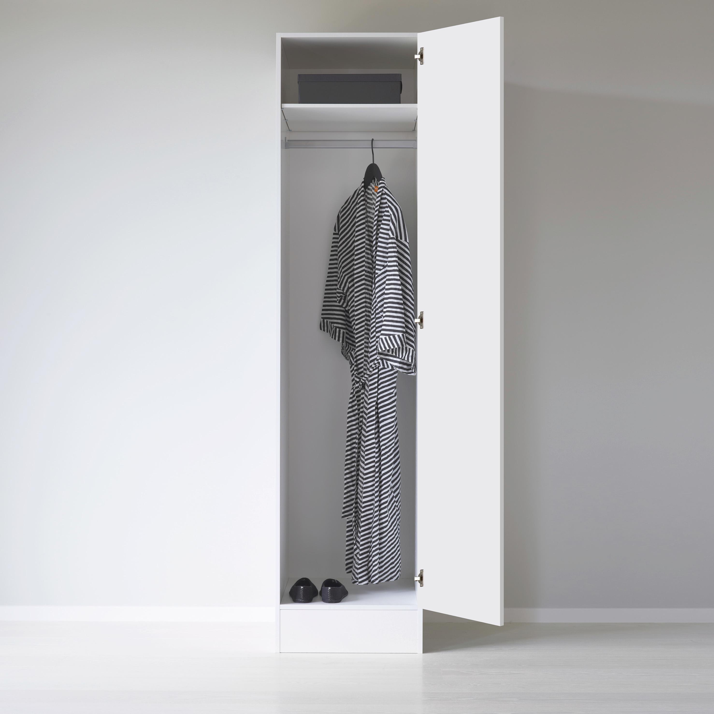 Förvaring, skåp och garderober - Nytt kök badrum och tvättstuga ...