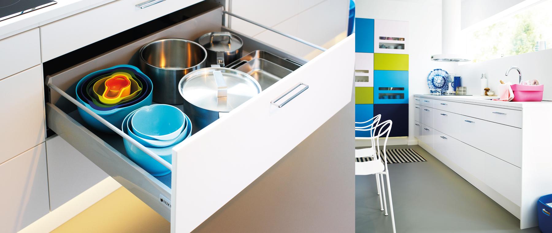 Annika kökslucka målad - Nytt kök badrum och tvättstuga ...