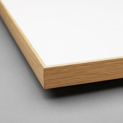 kantlist till b nkskivor i laminat nytt k k badrum och. Black Bedroom Furniture Sets. Home Design Ideas