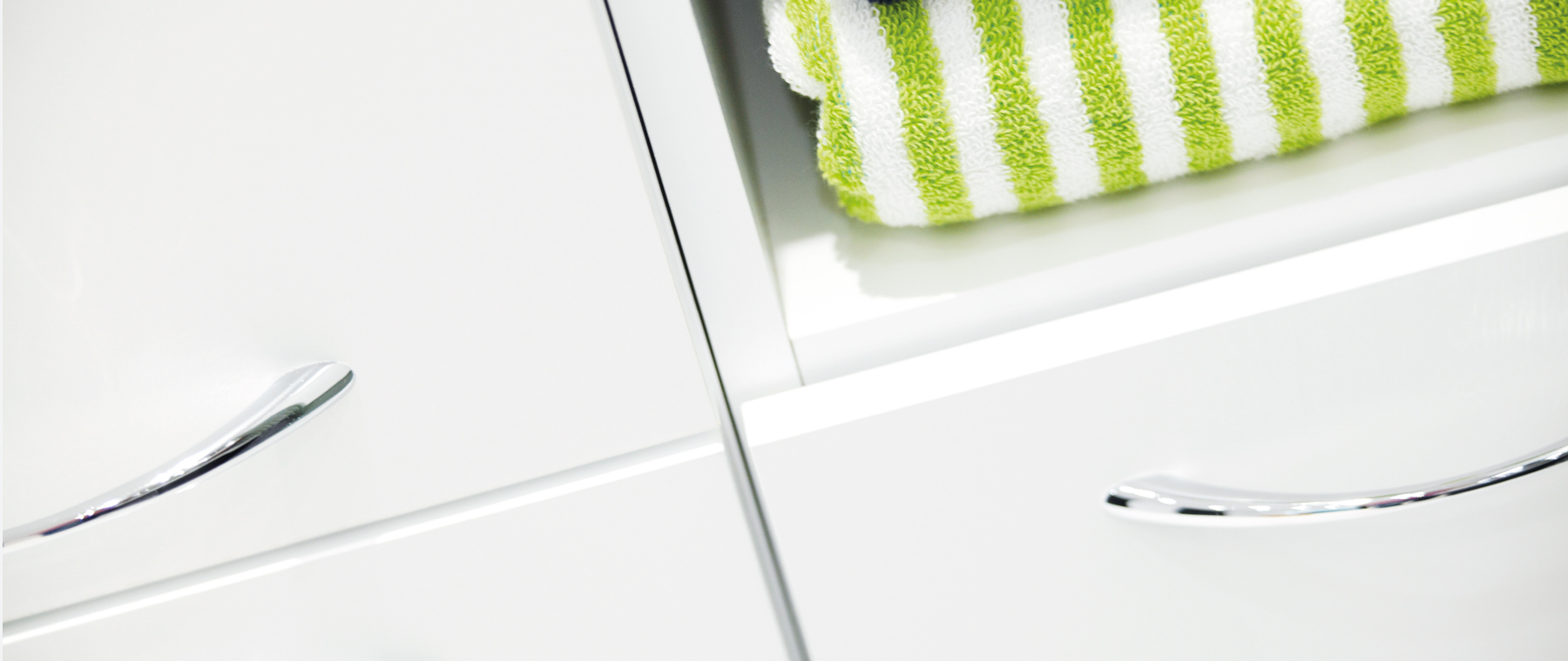 Högskåp badrum vedum ~ xellen.com
