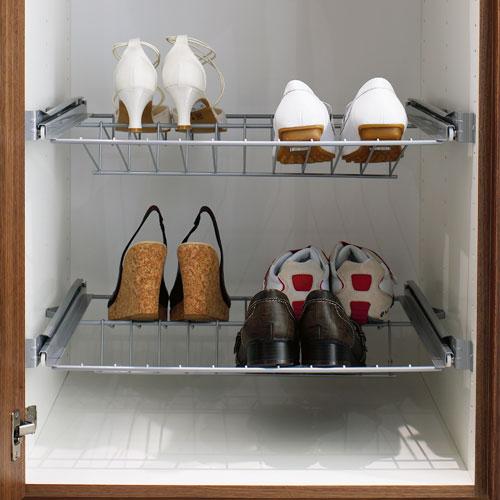Förvaring, skåp och garderober u2013 Nytt kök badrum och tvättstuga Vedum kök och bad AB