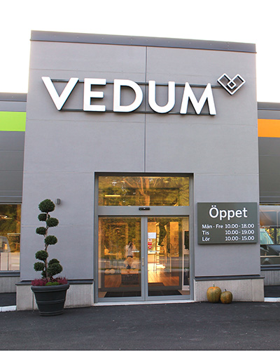sex butik linköping