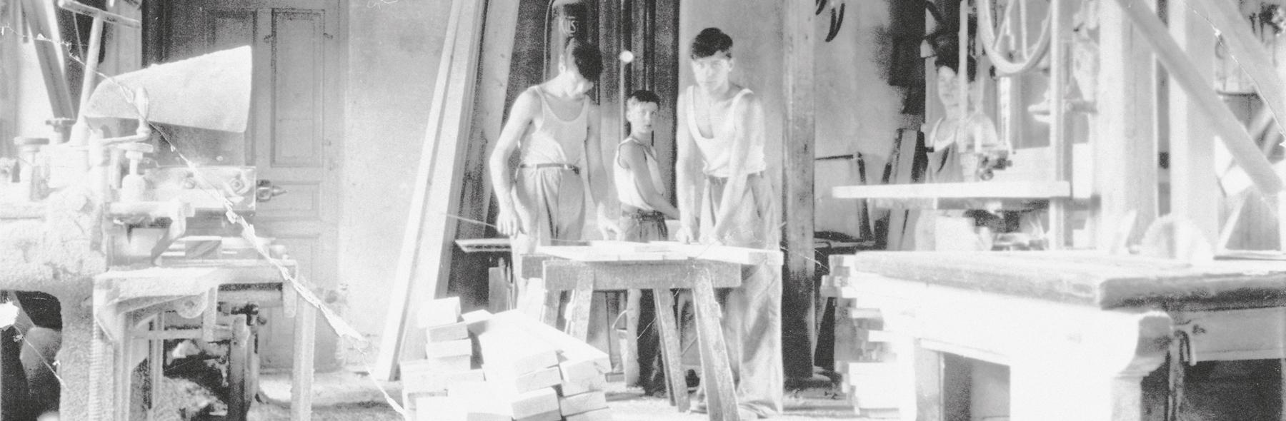 Historia   nytt kök badrum och tvättstuga   vedum kök och bad ab