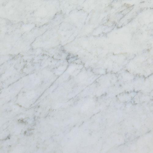 kök bänkskiva marmor : absolut vanligaste misstagen när vi ritar ...