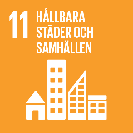 Sustainable-Development-Goals_icons-11-1.jpg