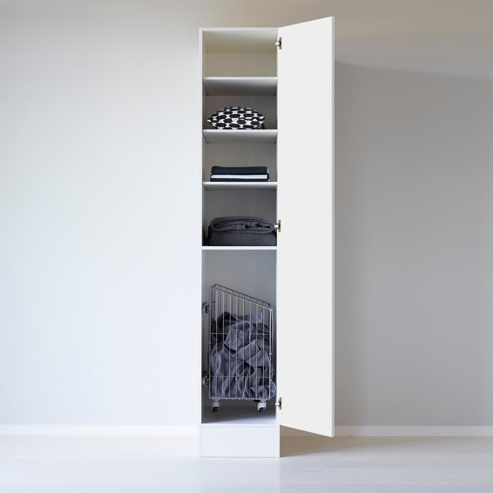 Garderob 400 Höger Tvättkorg Vedum Kök Och Bad Hitta Tillbehör I Vår Webbshop