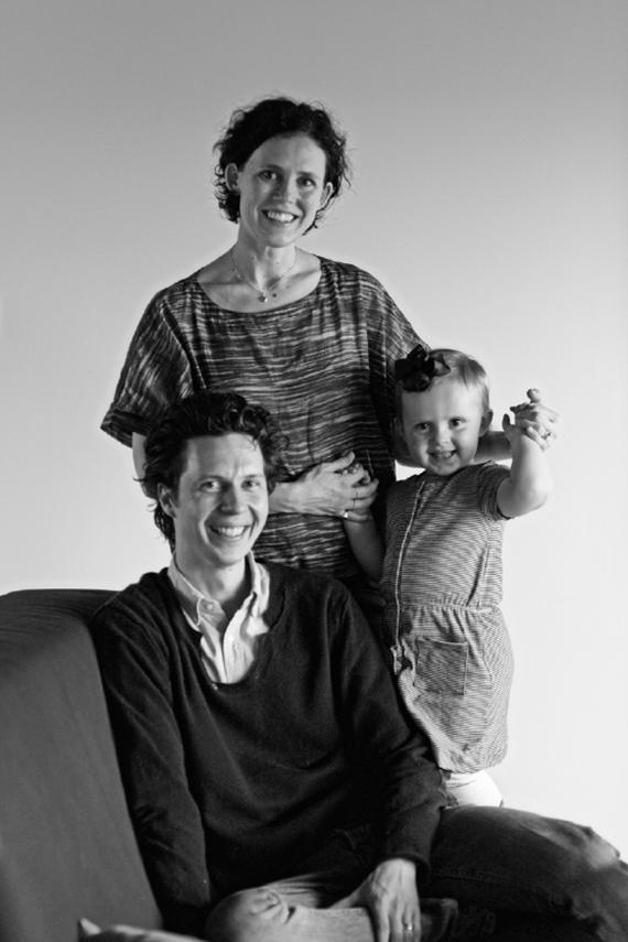 Hemma hos familjen Enhörning Nytt kök badrum och tvättstuga Vedum kök& bad AB
