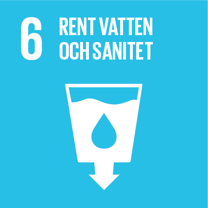 Sustainable-Development-Goals_icons-06-1.jpg